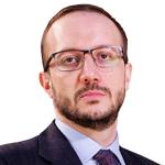 Чваненко Дмитрий Анатольевич