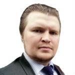 Доценко Максим