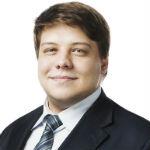 Голофтеев Сергей