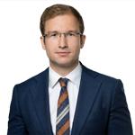 Горленко Андрей