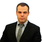 Шавалеев Михаил