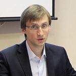 Халдеев Владимир