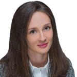 Сурвилло Наталья