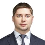 Шишкин Роман