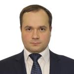Мартынченко Павел
