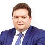 Петручак Руслан