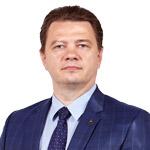 Торянников Андрей