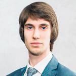 Хлюстов Павел