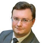 Григорьев Дмитрий