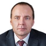 Хайлов Денис