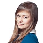 Савина Ирина