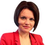 Джушхинова Мария