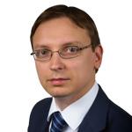 Зыков Дмитрий