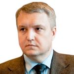 Соловьев Сергей