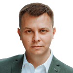 Данилов Игорь
