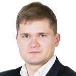 Данилов Кирилл