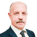 Червоткин Александр Сергеевич
