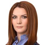 Шульгина Дарья