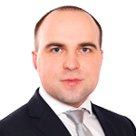 Харитонов Олег
