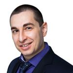 Масаладжиу Роман Марчелович