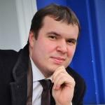 Голубенко Григорий Александрович